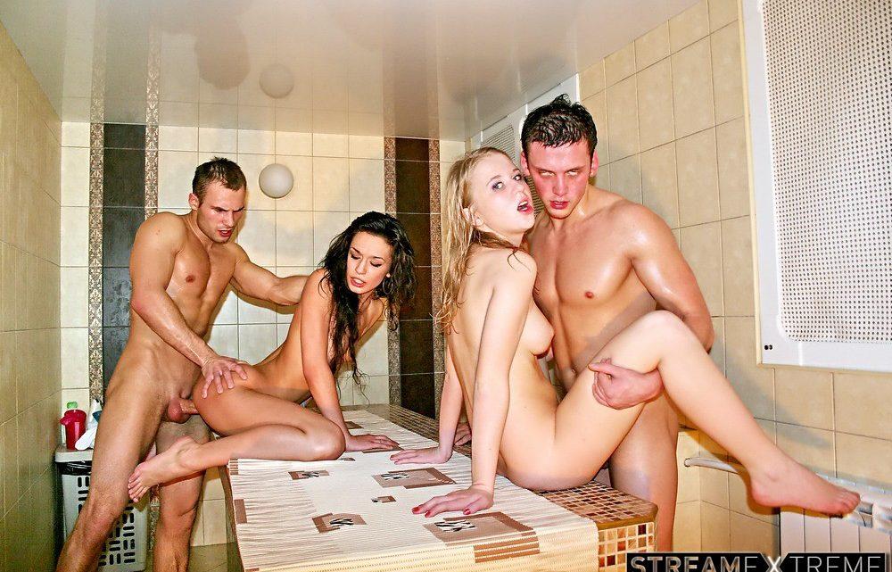 Студенты кировоград порно, галерея голых мулаток