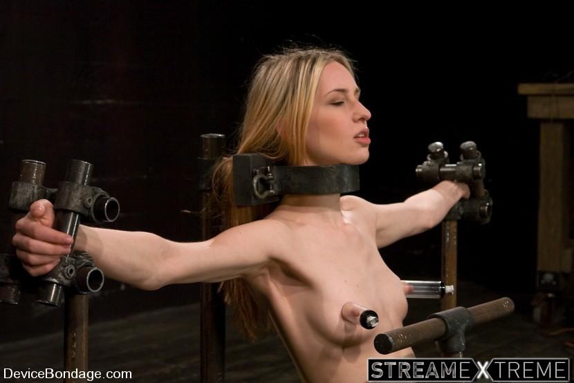 Hot sex webcams shows
