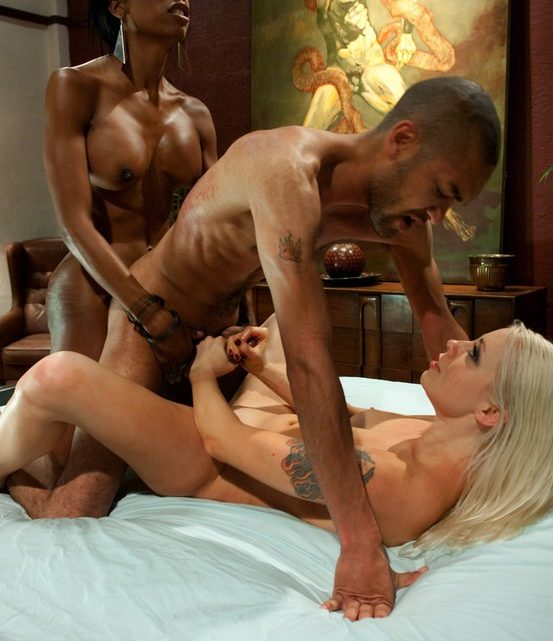 Free pussy video no download