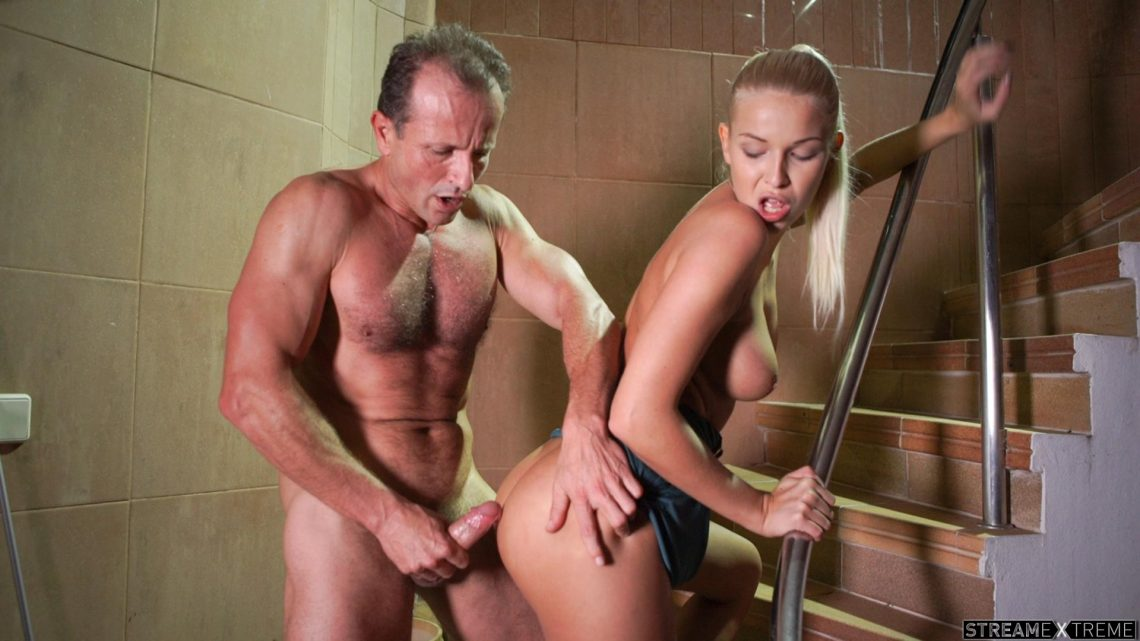 Effects of hookup a married man