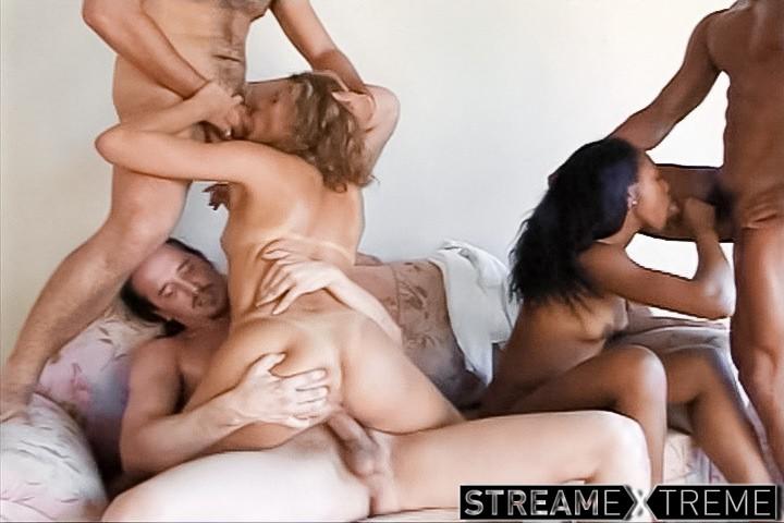 Soft core sex videos