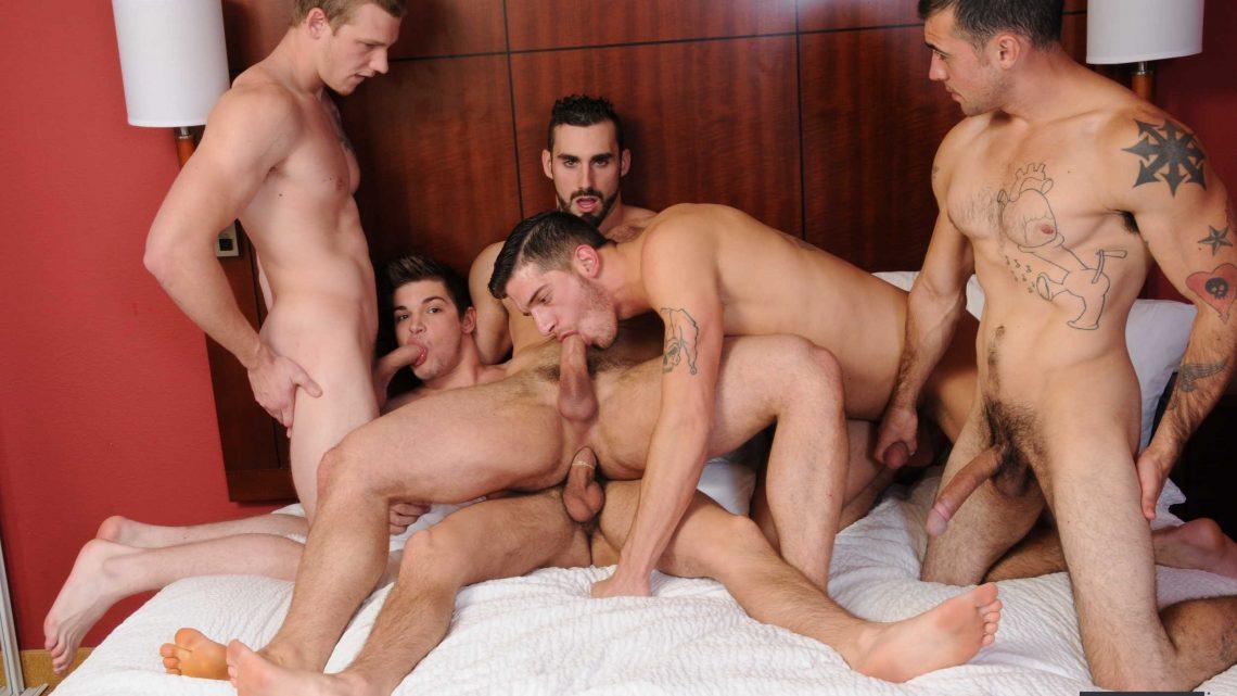 Игры для мужиков порно групповуха