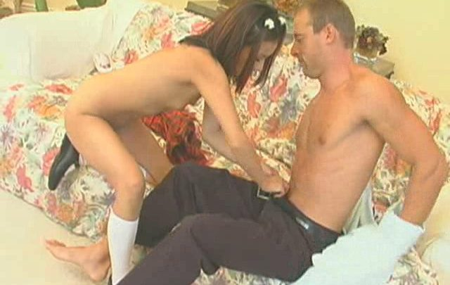 Newsensations.com – Cheryl Dynasty – Naughty College.. Cheryl Dynasty & Mario Rossi 2007 Natural Tits