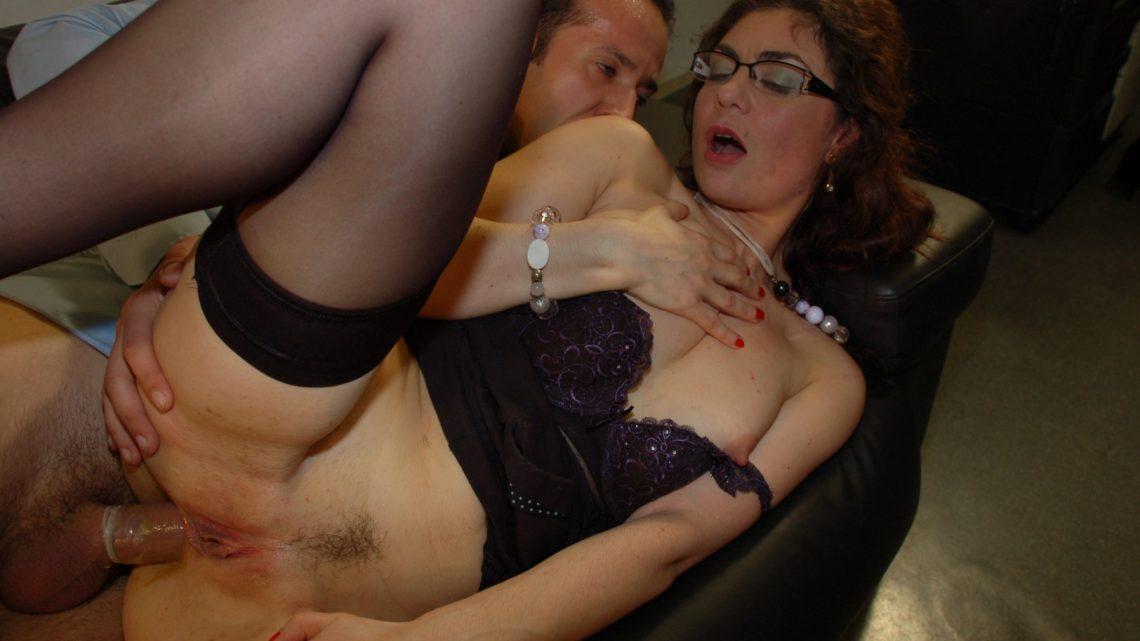 Sexy ass an pussy