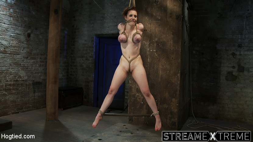 19yr old emily using her big tits to make her boyfriend cum - 5 5