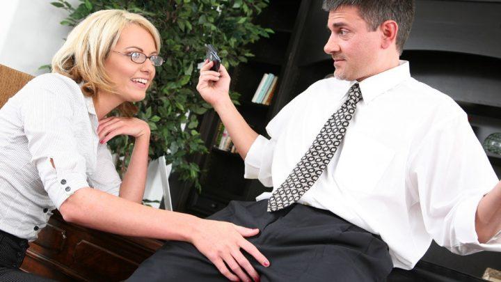 Newsensations.com – Amy Moore – My XXX Secretary #03 Amy Moore & Michael Stefano 2012 NS Remastered