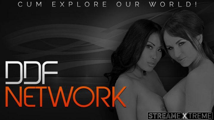 Sexvideocasting.com – Hot Blowjob Casting Brenda Black 2011 Brunette Hair