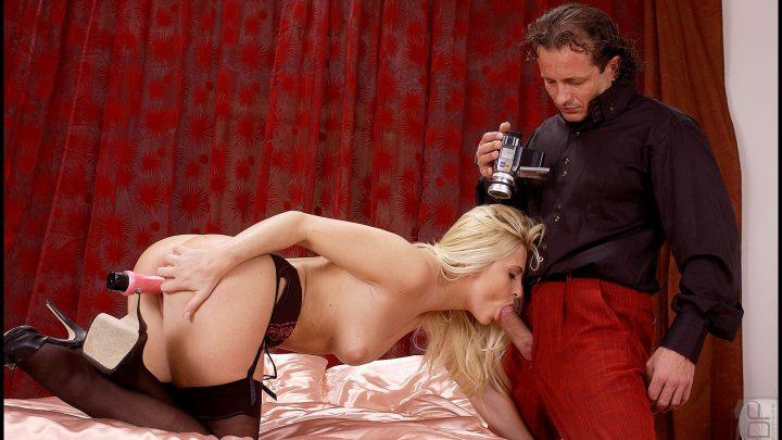 Onlyblowjob.com – Shot POV! Cum take a peek as Bobbi Bobbi Eden 2004 Indoor