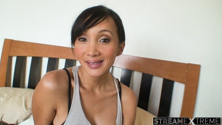 Realityjunkies.com – BTS-MILFs Seeking Boys Katsumi 2012 Natural Tits