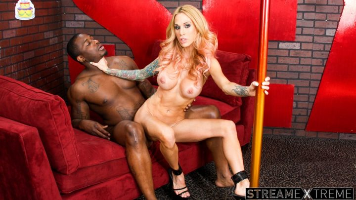 Evilangel.com – Glenn King's Maneaters Nikki Benz & AnnMarie Rios & Rocco Siffredi 2014 Foot