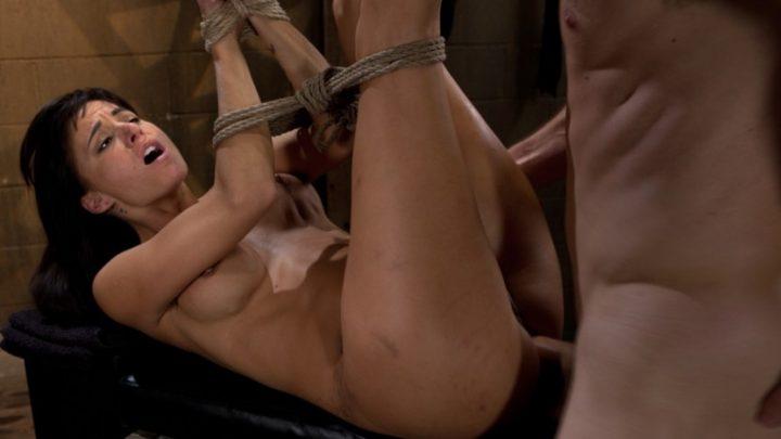 Thetrainingofo.com – The Training of Gia DiMarco, Day.. Gia DiMarco & Maestro 2010 Corporal Punishment