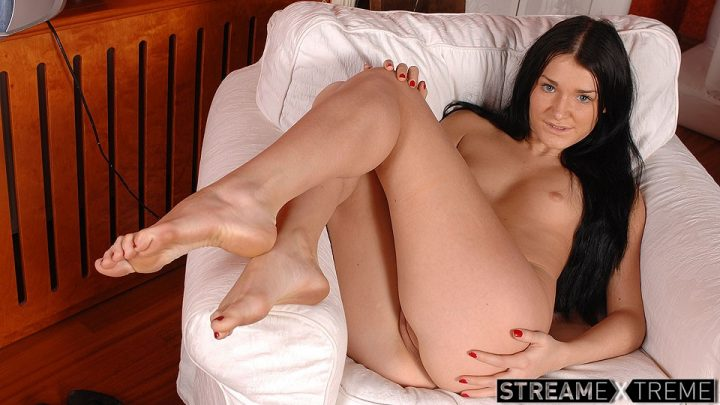 Sexvideocasting.com – Well Worth Sucking Kitty Black 2013 Russian