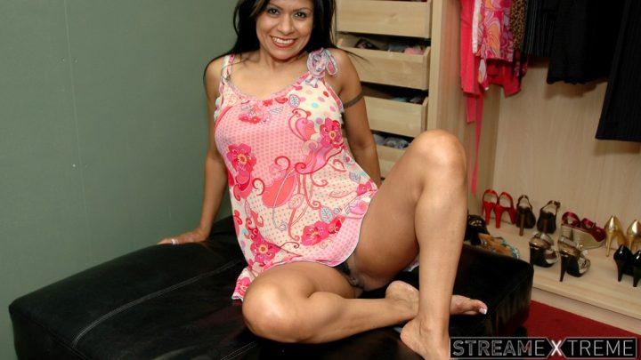 Livenaughtymilf.com – Gabby Quinteros in Live Naughty.. Gabby Quinteros 2009 Milf