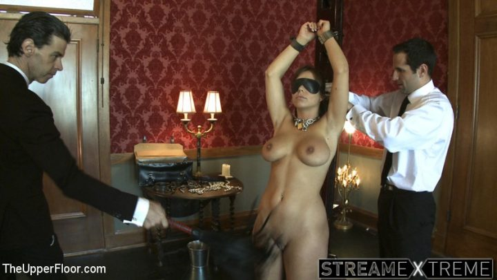 Theupperfloor.com – Fresh Meat – Beverly Hills Beverly Hills 2010 Oral Sex
