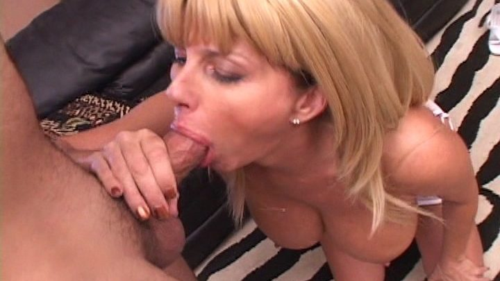 Whiteghetto.com – 40 More Fucking MILFs, Scene #05  2013 Natural Tits