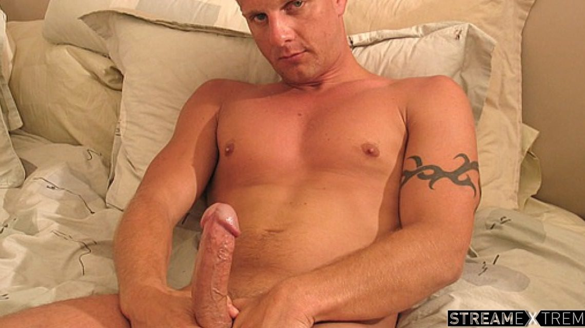 Menover30.com – Bryce: The Movie Bryce 2005 Gay Porn