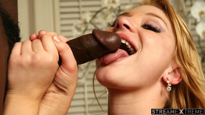 Private.com – Aurora Snow Has Interracial Ass.. Aurora Snow 2010 HD