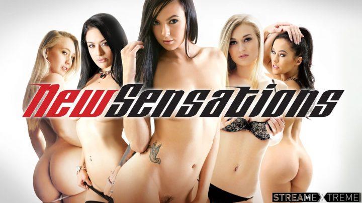 Newsensations.com – Isabella Sky – Watch Me Cum #02 Isabella Sky 2006 Brunette