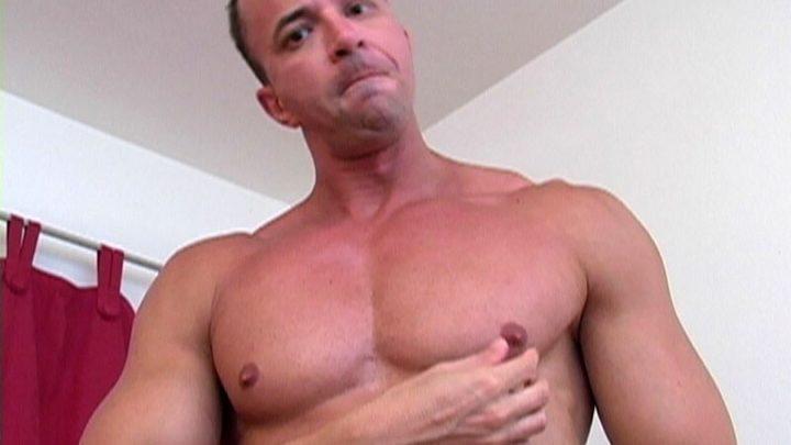 Extrabigdicks.com – Magnum Maximus Magnus 2005 Gay Porn