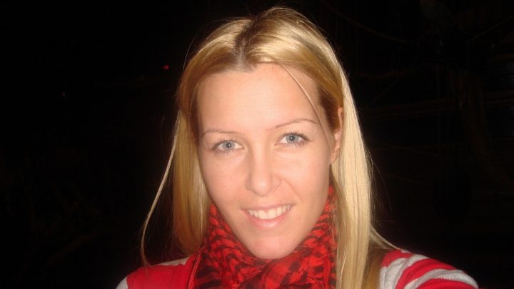 21sextury.com – Sophie in Canada – part 2. Sophie Moone 2011 Blonde