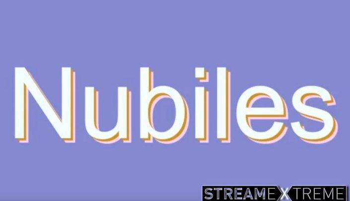 Nubiles.com – Skirtgirl Nikolett 2006 Masturbation